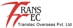 Transtec Overseas
